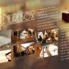 Samsung'tan Görünmez Jukebox