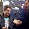 Gözler Samsung S4'ün Üzerinde!