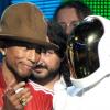 Grammy'nin Kazananı: Arby's
