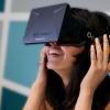 Facebook Oculus VR'yi Satın Aldı