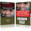 Dünyanın En Çirkin Rengi Sigarayı Bıraktırabilir mi?