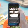 Snapchat'te Arama Yeniliği