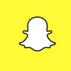 Snapchat Discover ile Keşfedin