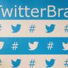 Facebook ve Twitter'dan Dünya Kupası etkileşimleri