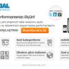 Ücretsiz Sosyal Medya Ölçümleme ve Analiz: BoomSocial