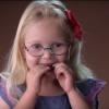 Çocukların Bitter Çikolatayla Zorlu Savaşı