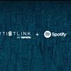 Spotify 'Dükkan' Açıyor