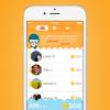 Swarm Yeni Sürümünü Kullanıcıyla Buluşturdu