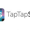 Müthiş Bir Mobil Uygulama: TapTapSee