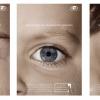Posteri Fotoğrafla Hastalığa Engel Ol!