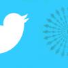 Twitter`da Bölgesel Büyüme