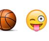 Twitter'dan Emoji Tabanlı Hedefleme