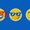Twitter'da Promoted Stickers Dönemi