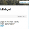 Twitter Doğrulanmış Hesap –Verified Account