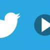 Twitter AutoPlay Video Özelliğini Test Ediyor