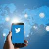 15 Adımda Twitter Takipçilerinizi Artırın