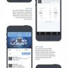 Twitter'dan Alkol Markalarının Takibine Yaş Kısıtlaması