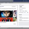 """Artık Facebook'ta """"Eyleme Çağrı"""" Düğmesini Öne Çıkarabileceksiniz!"""