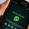 WhatsApp'ta İki Adımlı Doğrulama
