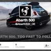 Twitter'ın Yalnız Arabası