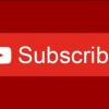 Youtube'dan Reklamsız Abonelik Sistemi