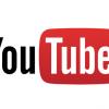 Youtube Video Formatlarına 360 Dereceyi de Ekliyor