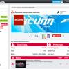 Markaların Youtube Performansı BoomSocial'da!