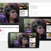 YouTube Kartları