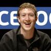 Zuckerberg İnterneti Yaygınlaştıracak!