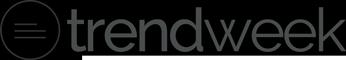Sosyal Medya | Online itibar yönetimi | Dijital PR | Sosyal Medya Takip