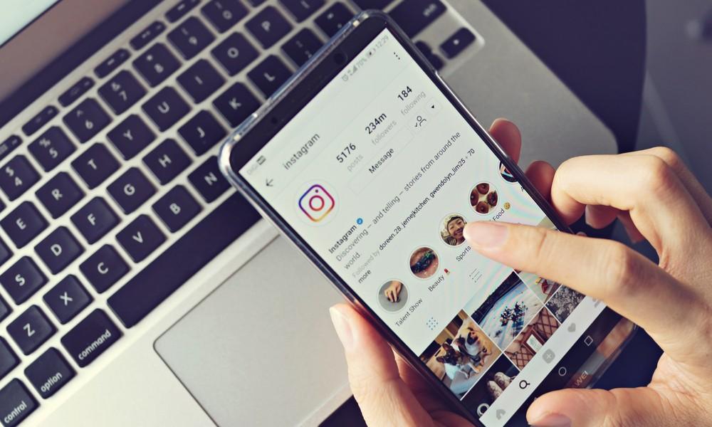 Instagrama çeviri özelliği Sosyal Medya Online Itibar Yönetimi