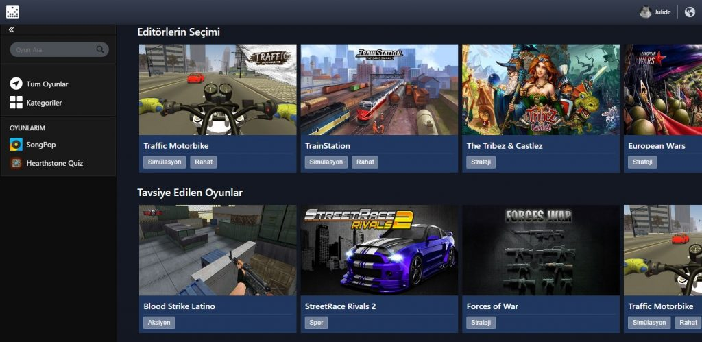facebook-gameroom-paneli