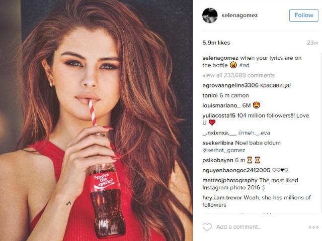 instagram-selenagomez