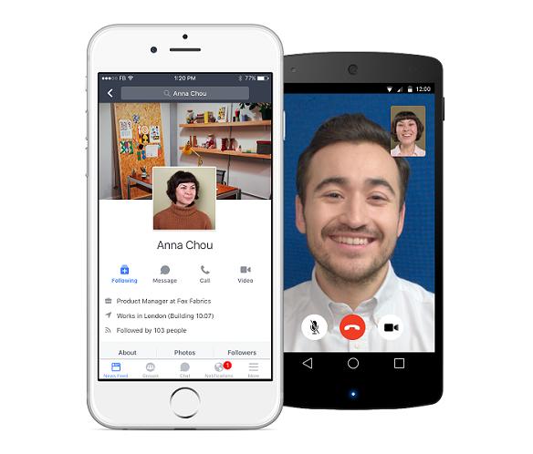 facebook-workplace-calisan