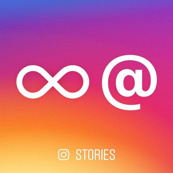 instagram-yenilikleri