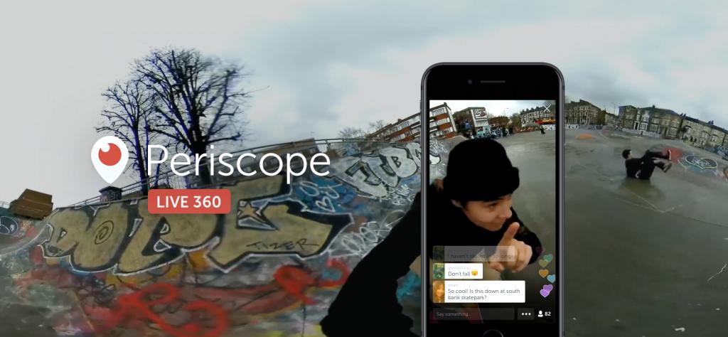 periscope-360-derece-video
