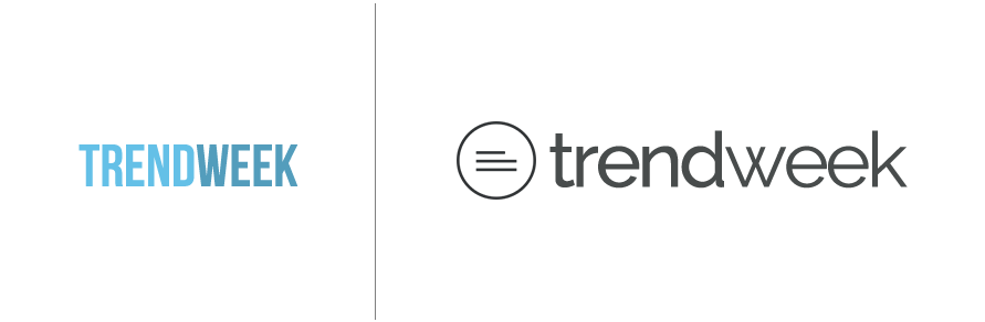 trendweeklogo-new