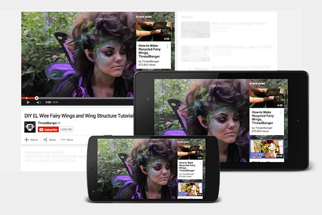 youtube-mobil-uyumlu-end-card