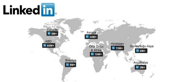 Linkedin Kurumsal Çözüm Ortağı Tick Tock Boom